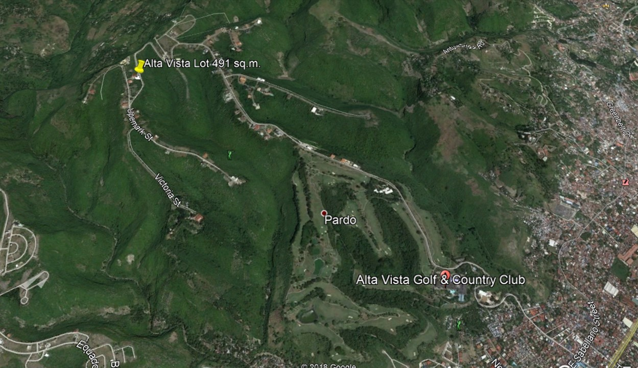 alta-vista-golf-a-country-club-lot-for-sale-491-sqm-with-seaview-and-cityview