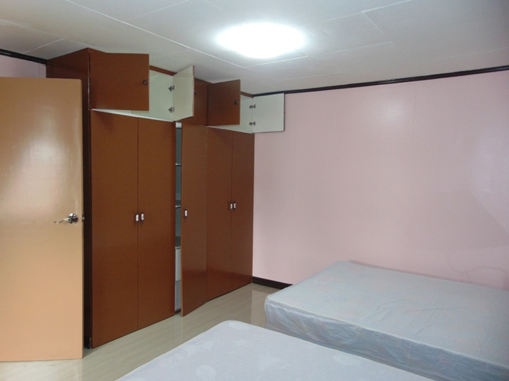 3-bedrooms-apartment-furnished-in-talamban