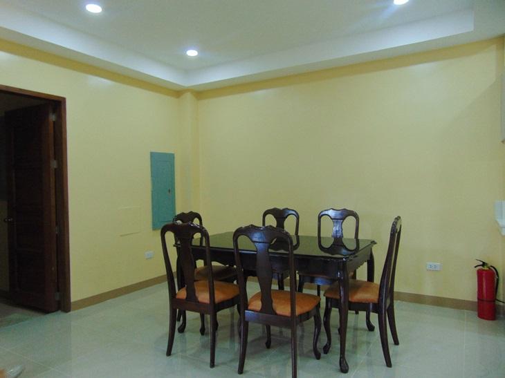 brand-new-high-ceiling-house-in-mabolo-cebu-city