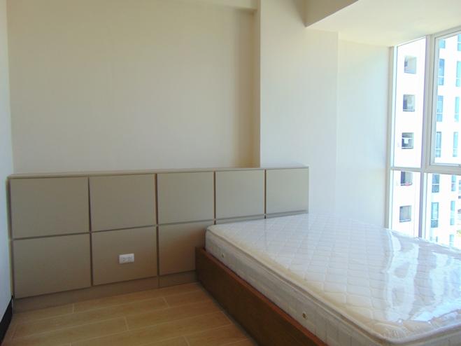 1-bedroom-fully-furnished-for-rent-in-mactan-newtown-mactan-lapu-lapu-city