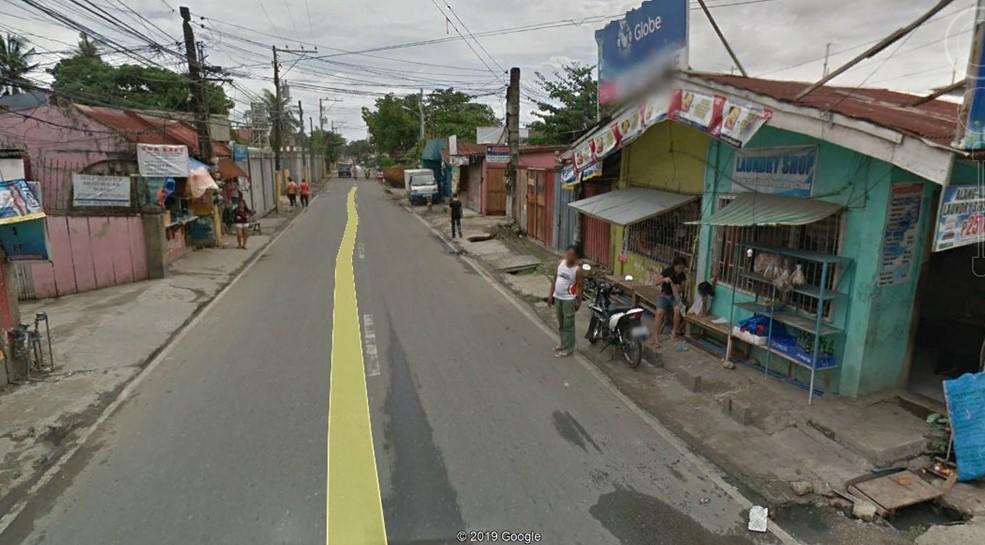 commercial-lot-with-income-in-alang-alang-mandaue-city-la-1850-sqm