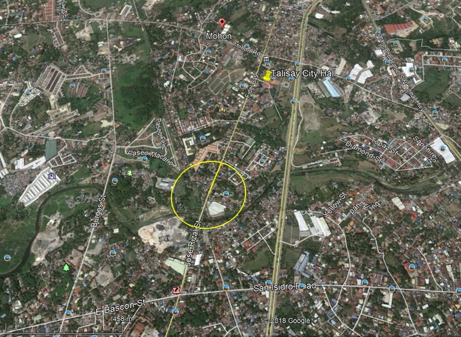 commercial-or-industrial-in-mohon-talisay-city-cebu-la-2260-sqm