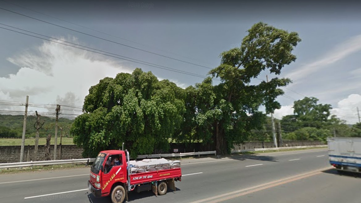 warehouse-in-cagayan-de-oro-cdo-for-lease-3400-sqm