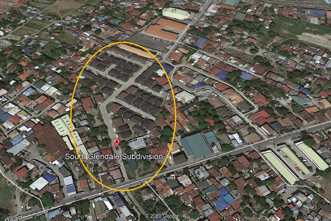 2-storey-5-br-house-in-south-glendale-subdivision-talisay-city-cebu