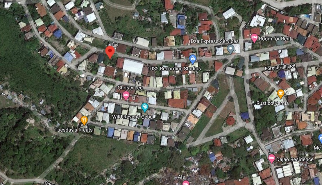 lot-for-sale-in-white-hills-subdivision-banawa-guadalupe-over-looking