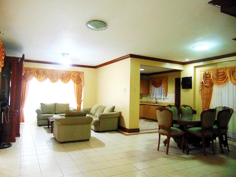 fully-furnished-house-located-in-banawa-cebu-city