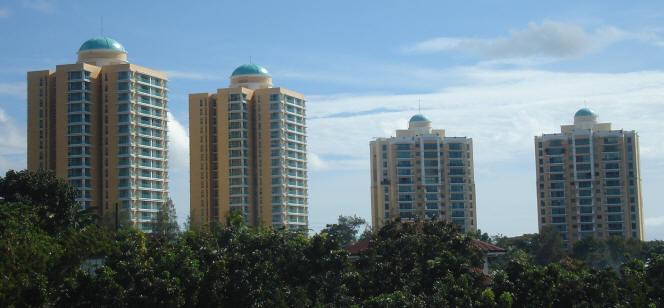 citylights-gardens-condominium-in-lahug-cebu-city-furnished-city-view