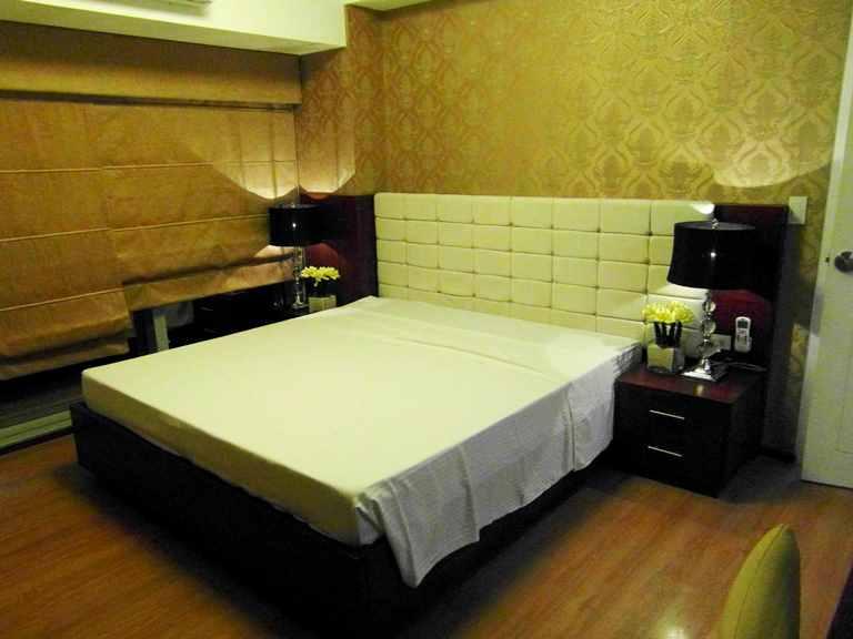 grand-cenia-residences-in-cebu-city-near-ayala-3-bedroom