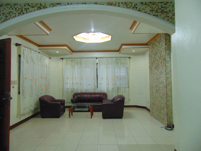 house-for-rent-in-banilad-cebu-city-4-bedroom