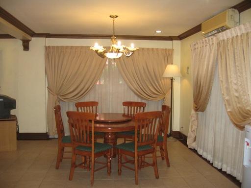 villas-for-rent-with-three-3-bedroom-in-lapu-lapu-city-cebu