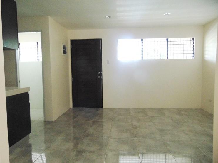 2-bedroom-apartment-un-furnished-in-mandaue-city-cebu