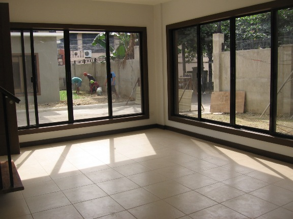 for-rent-house-in-banilad-cebu-city-brandnew-with-5bedrooms-at-65k