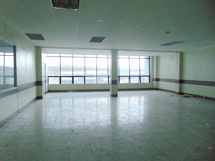 office-space-in-mandaue-city-cebu-300-square-meters