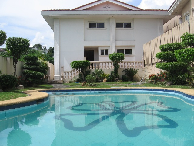 semi-furnished-house-with-swimming-pool-in-banilad-cebu-city