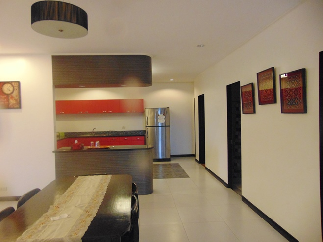 3-bedroom-house-furnished-located-in-labangon-cebu-city
