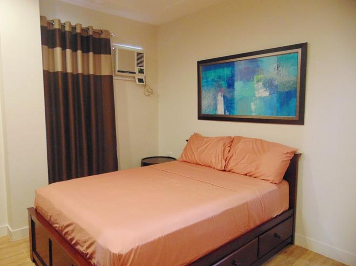 4-bedrooms-fully-furnished-house-in-talamban-cebu-city