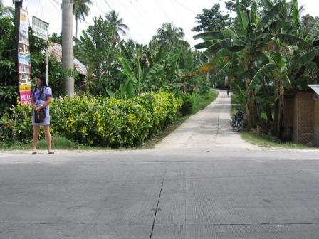 for-sale-lot-located-in-baclayon-bohol-with-mountain-and-sea-views-31500sqm