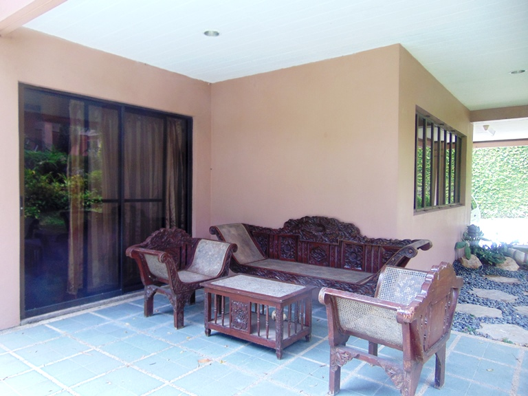 house-for-rent-3-bedrooms-in-cabancalan-mandaue-city