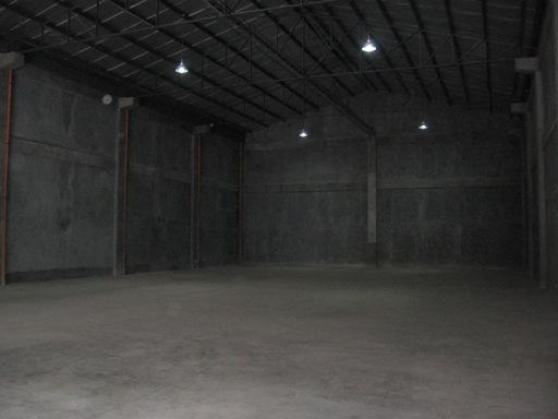 warehouse-for-rent-in-mandaue-city-floor-area-710-sqm