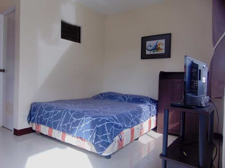 studio-apartment-located-in-lahug-cebu-city-fully-furnished