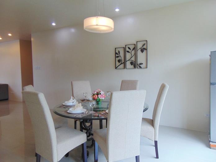 2-bedroom-furnished-apartment-for-rent-in-mandaue-city-cebu