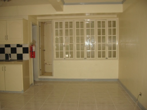 4-bedroom-un-furnished-apartment-in-mabolo-cebu-city