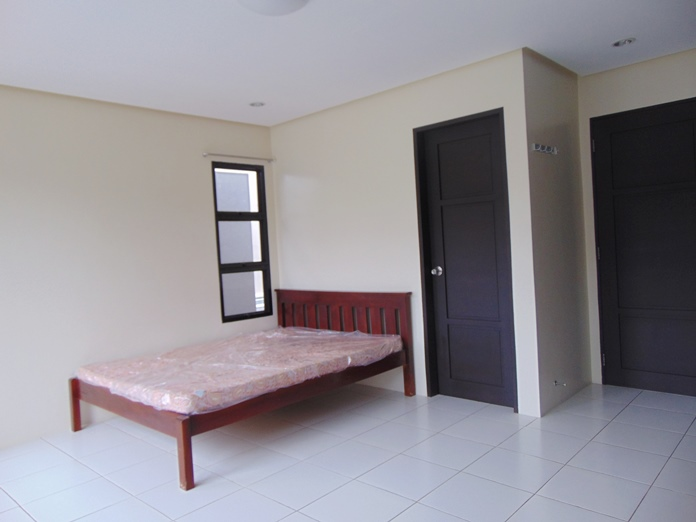 pit-os-house-for-rent-cebu-city-4-bedrooms