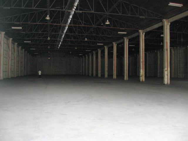 warehouse-for-rent-in-mandaue-city-3400sqm