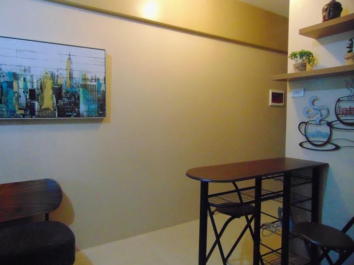 furnished-studio-in-avida-riala-cebu-it-park-lahug-cebu-city
