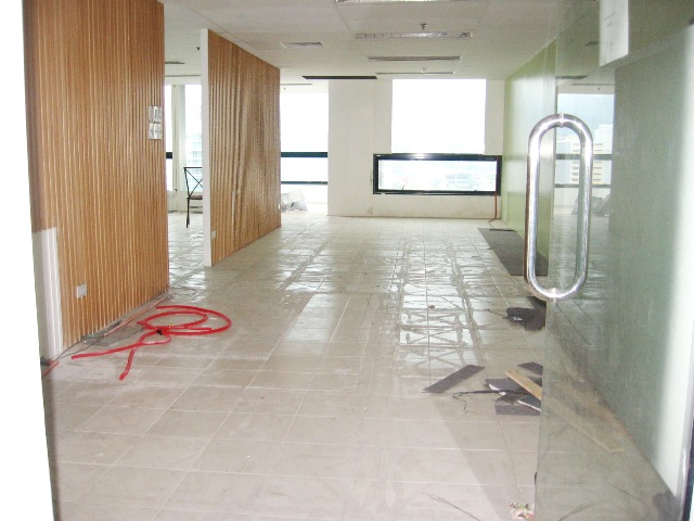 for-rent-office-space-in-cebu-city-near-ayala-mall-191sqm