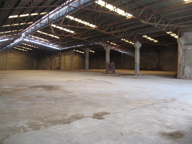 warehouse-for-rent-in-liloan-cebu