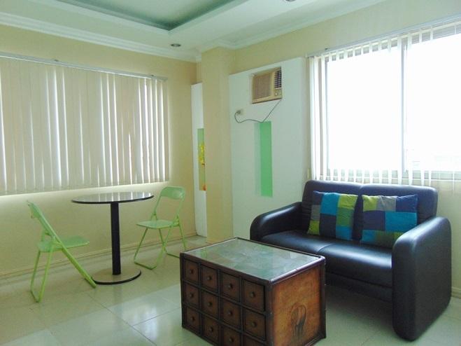 baseline-studio-condominium-for-rent-near-fuente-cebu-city