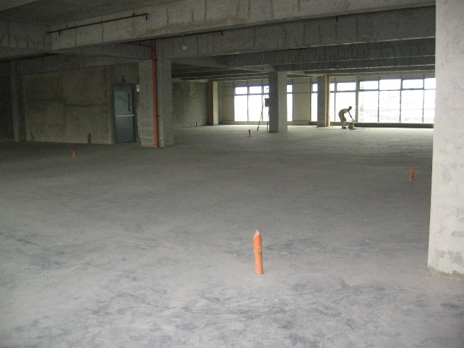 for-rent-peza-registered-office-building-in-cebu-city-354sqm-to-734sqm