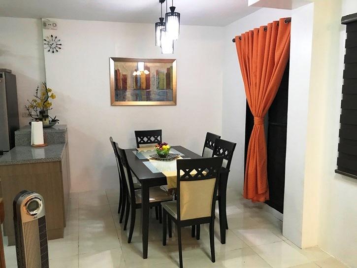 3-bedroom-house-and-lot-in-canduman-mandaue-city-near-ateneo-de-cebu