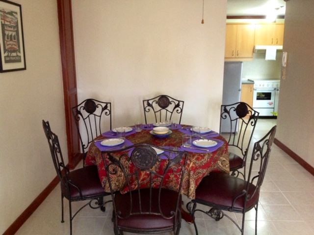 3-bedrooms-furnished-condominium-in-mabolo-cebu-city