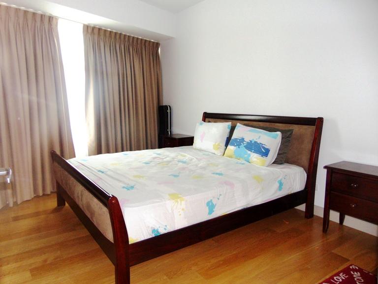 2-bedrooms-furnished-condominium-in-cebu-business-park-cebu-city