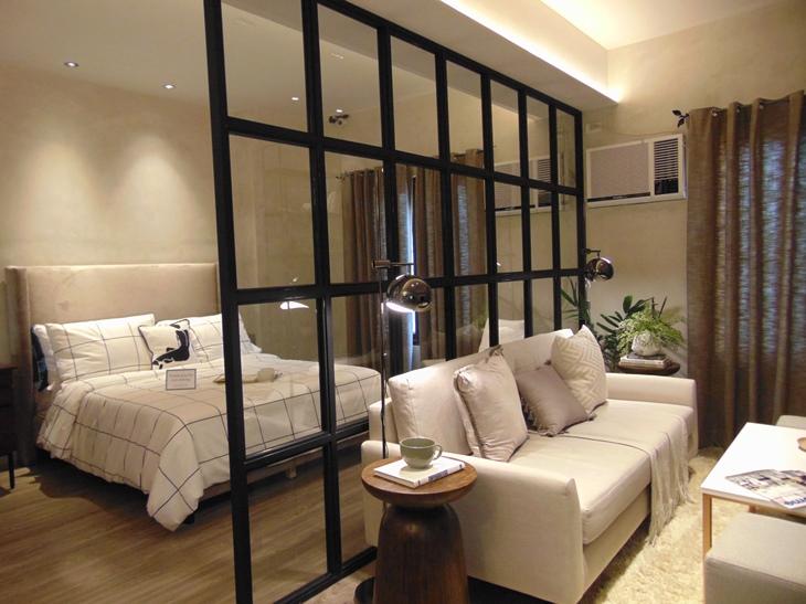 1-bedroom-condominium-at-the-median-lahug-cebu-city