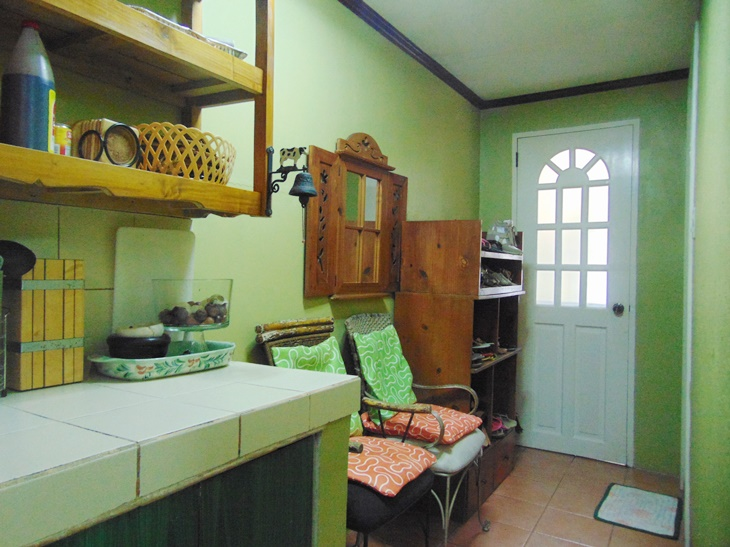 house-and-lot-for-sale-3-bedrooms-in-guadalupe-cebu-city