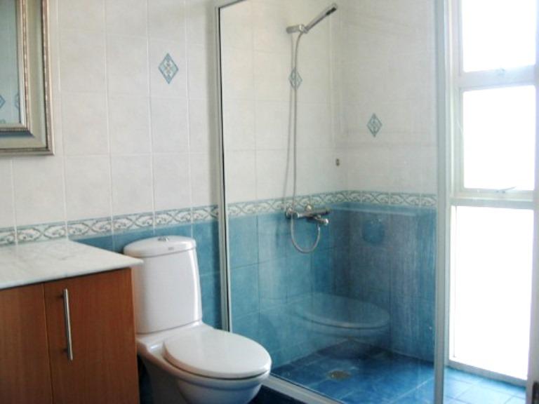 citylights-condominium-with-3-bedrooms-for-rent-in-lahug-cebu-city