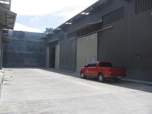warehouse-for-rent-located-in-mandaue-city-cebu-513sqm