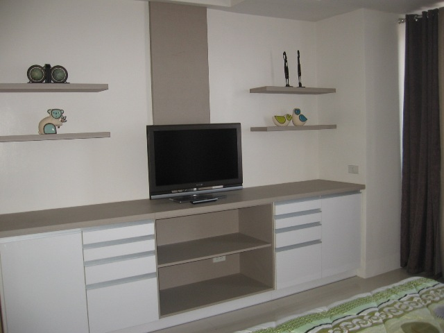 1-bedroom-furnished-condominium-for-rent-near-ayala-cebu-city-52-square-meters