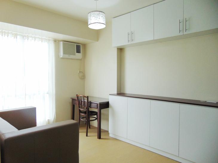 1-bedroom-condominium-located-in-lahug-it-park-cebu-city