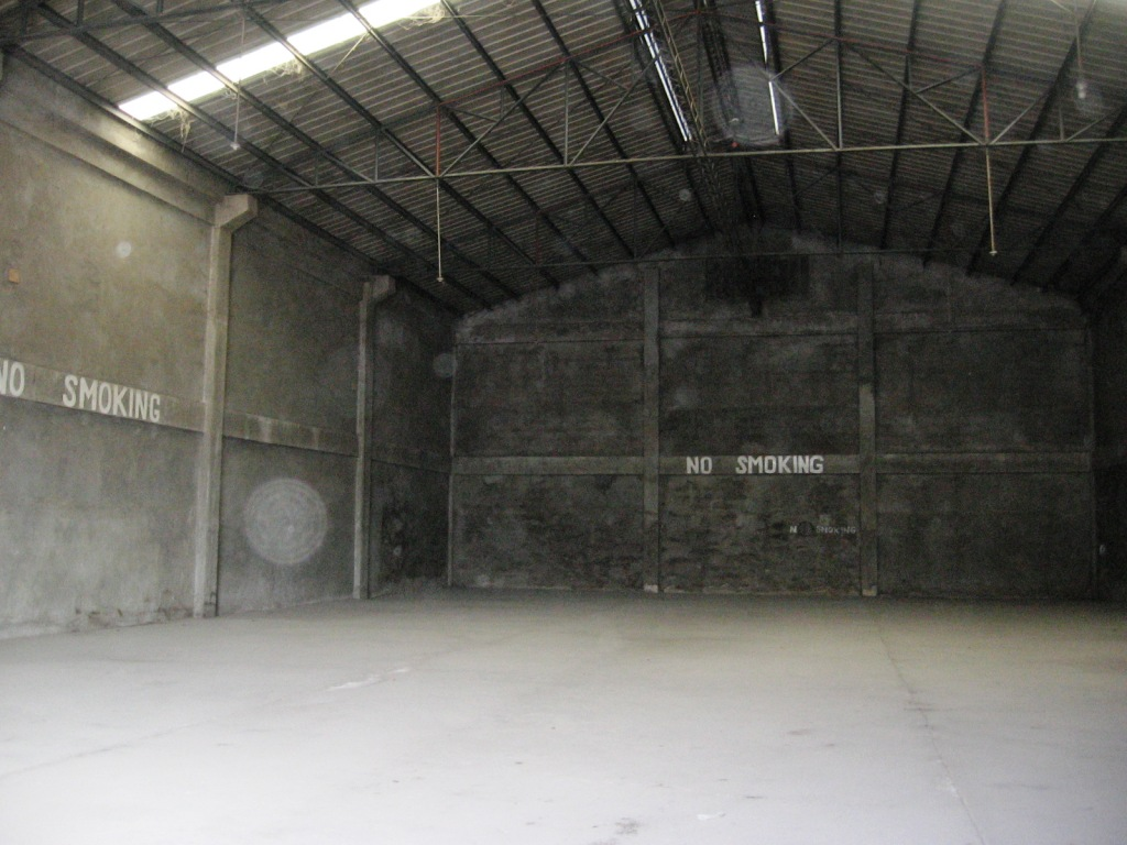 warehouse-for-rent-in-cebu-city-near-port-area-765-sqm