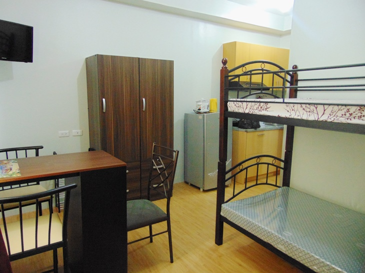 furnished-studio-in-mevisa-gardens-residences-lahug-cebu-city