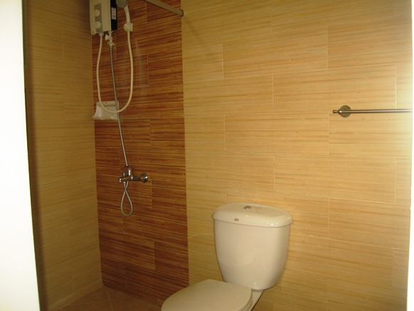 nice-house-semi-furnished-in-banilad-cebu-city-3-bedrooms