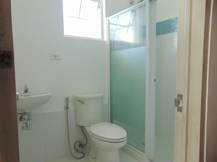 house-and-lot-for-sale-in-banawa-cebu-city-brandnew-3-bedrooms
