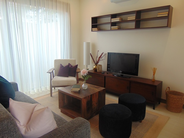 3-bedroomtownhouse-for-sale-furnished-in-talamban-cebu-city
