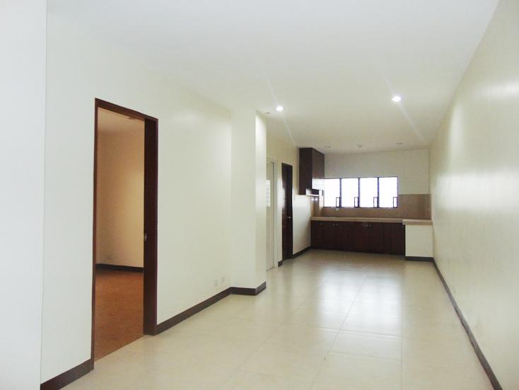 2-bedroom-brandnew-apartment-located-in-labangon-cebu-city-unfurnished