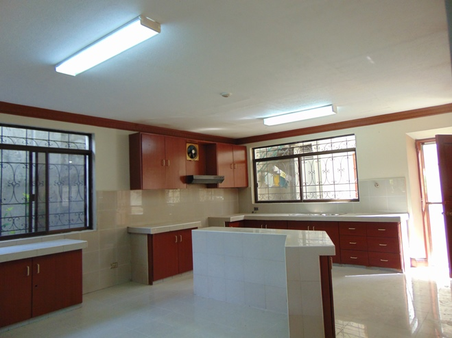 4-bedroom-house-for-rent-in-lahug-cebu-city-unfurnished