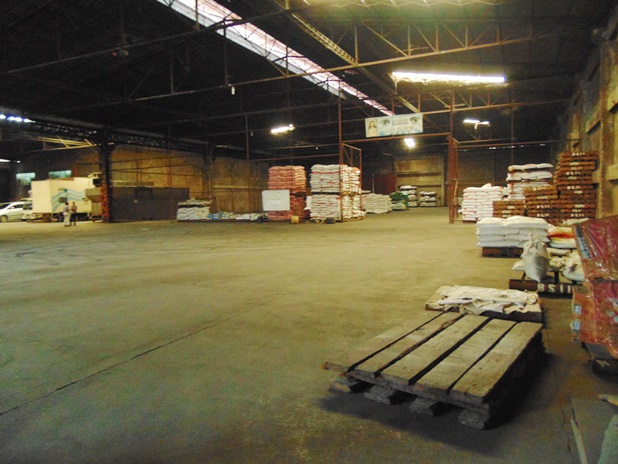 warehouse-for-rent-in-cebu-city-2000-square-meters